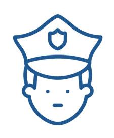 01-logo-service