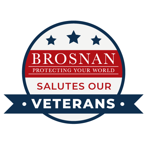 Brosnan-Veterans-Badge_A