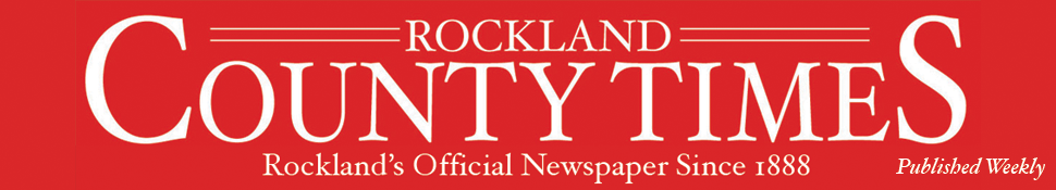 rockland county times